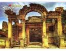 Efes – Ephesus