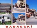Babaeski-Fatherold :)