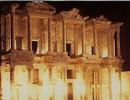 Efes-Ephesus