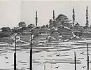 Kadıköy-İstanbul