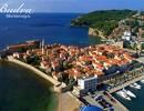 Karadağ – Montenegro