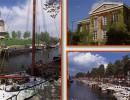 Hollanda-TheNetherlands