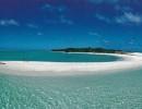 Maldives / Maldiv Adaları
