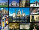 Viyana / Wien