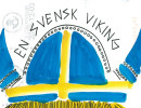 Sweden / İsveç