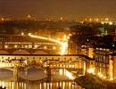 Florence / Floransa