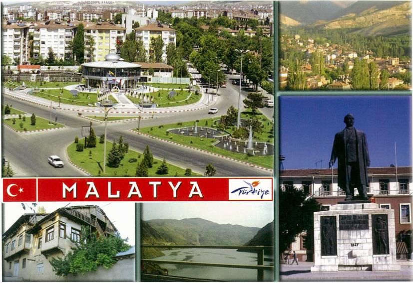 malatyaa