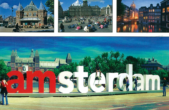 AmsterdamThumb
