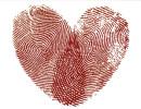 Sevgi Paylaştıkça Çoğalır :)