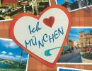 München/Münih