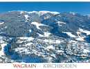 Kirchboden