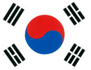 KoreanLanguage / Korece