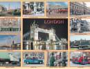London/Londra