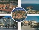 Montenegro / Karadağ