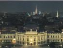 Wien/Viyana