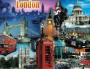 Londra / London