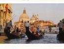 Venedik / Venice