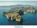 Mallorca Formentor