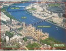 London / Londrda